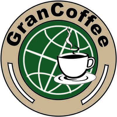 Grancoffee_small